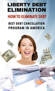 Liberty Debt Elimination Program