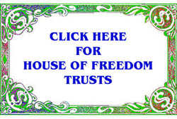 House of Freedom Natural Law Trust